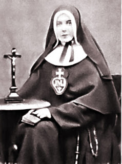 Sisters of the Cross and Passion