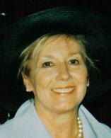 Emilia Krakowska