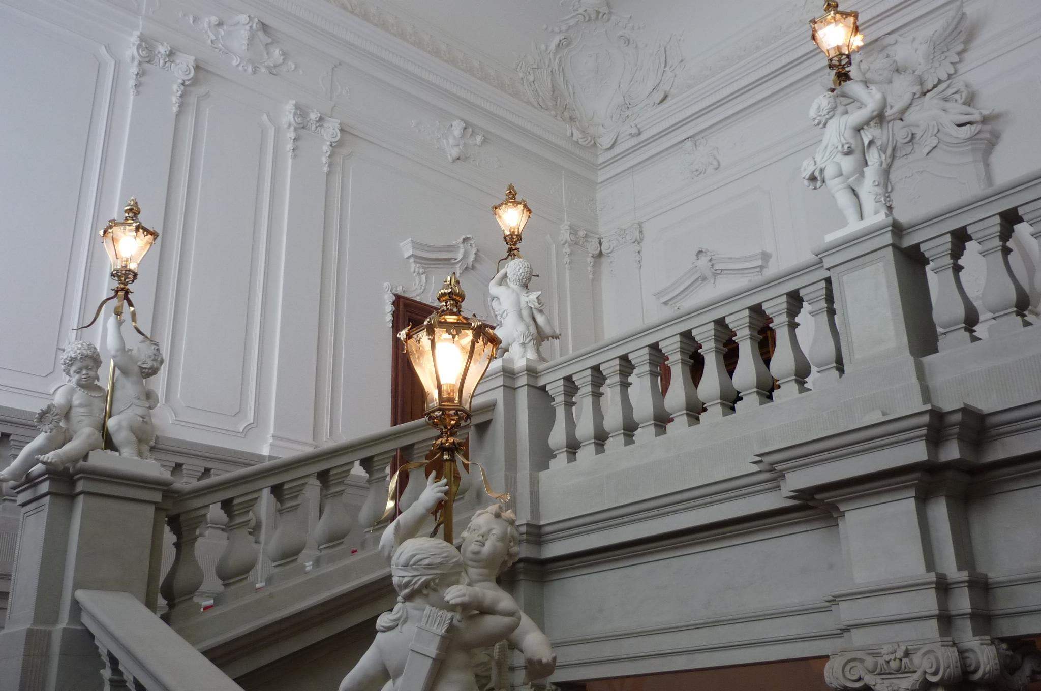 Treppen Dresden file englische treppe jpg wikimedia commons