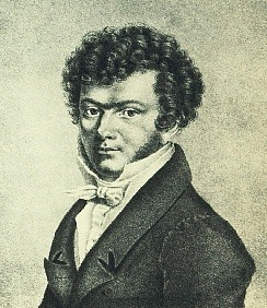 Ries, Ferdinand (1784-1838)