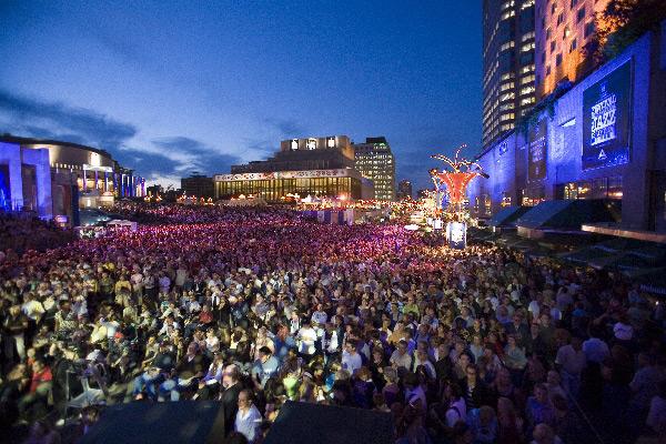 Image:Festival International de Jazz de Montréal.jpg