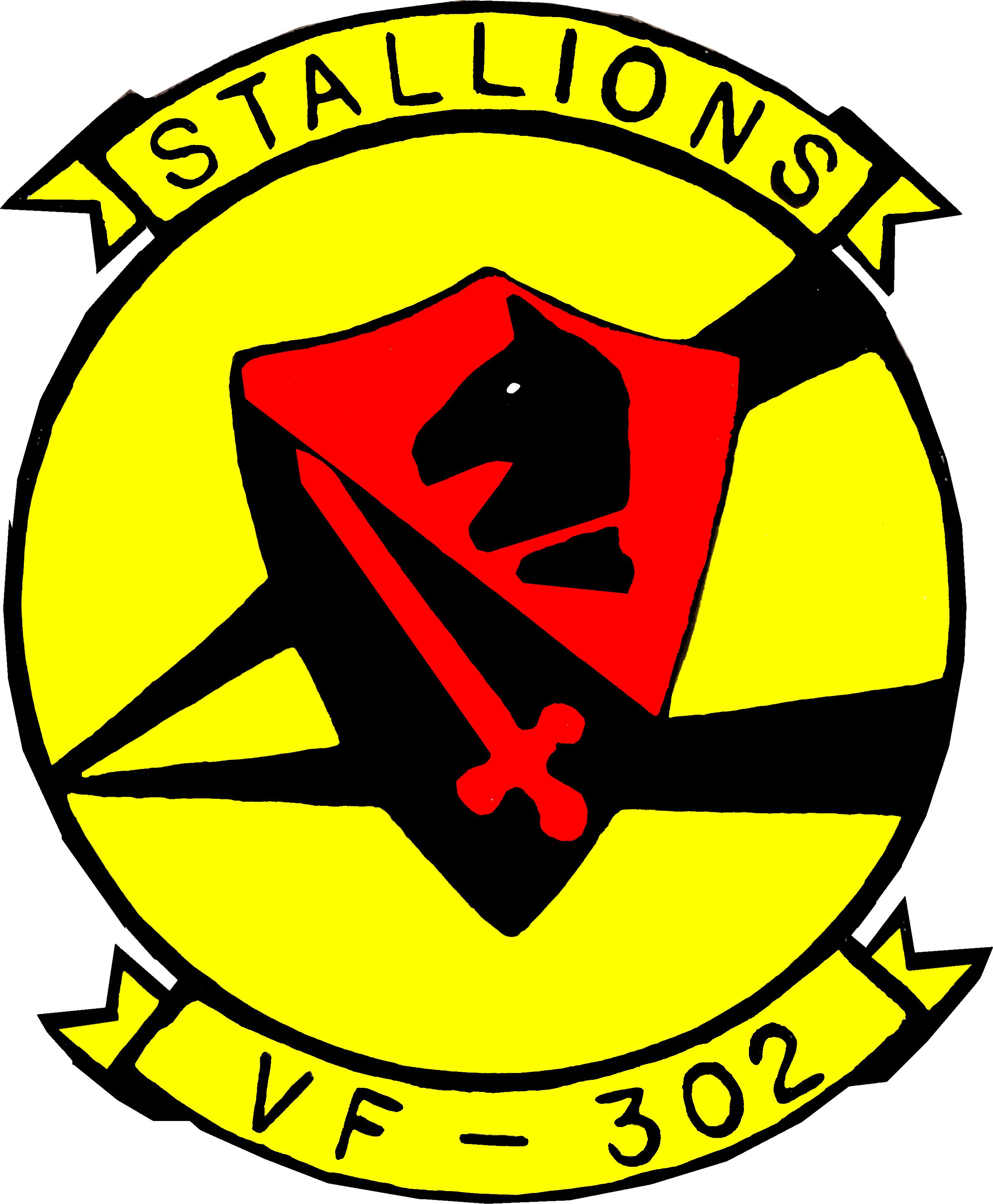 VF-302 - Wikipedia