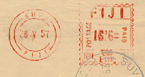 Fiji stamp type B4.jpg