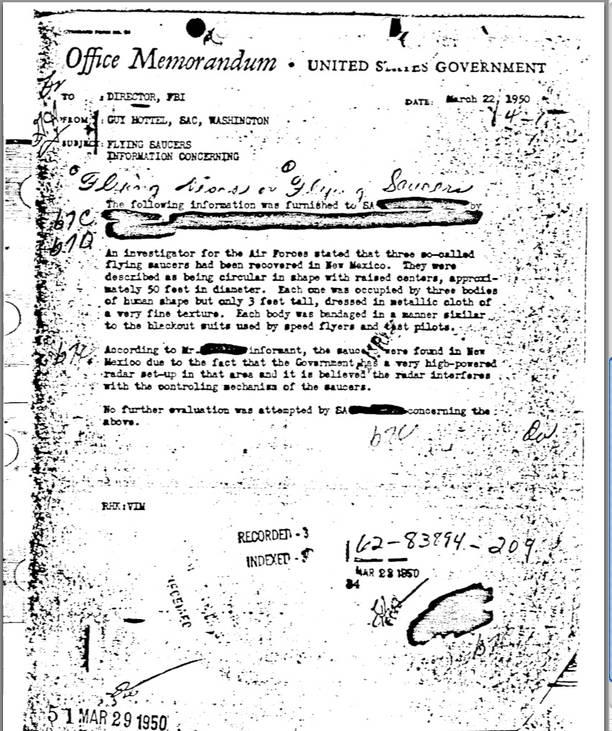 FlyingSaucersMemorandumMarch22-1950.jpg