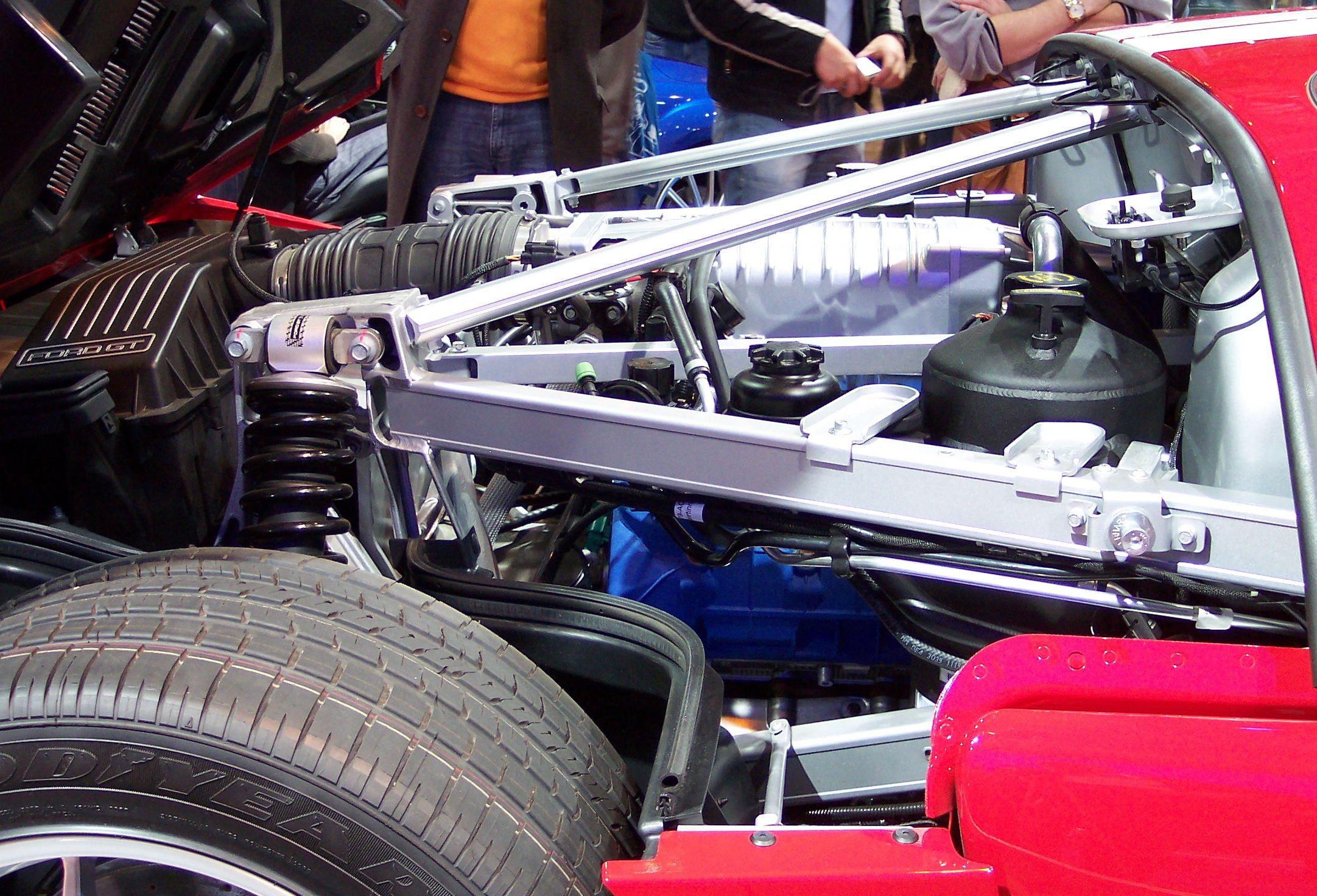 Fileford Gt Red Engine  Ems Jpg