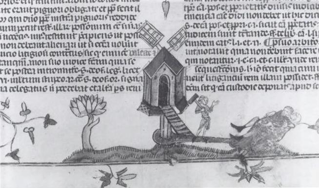File:Fourteenth century windmill.png