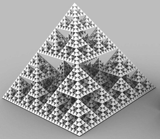 http://upload.wikimedia.org/wikipedia/commons/a/a8/Fractal_pyramid.jpg