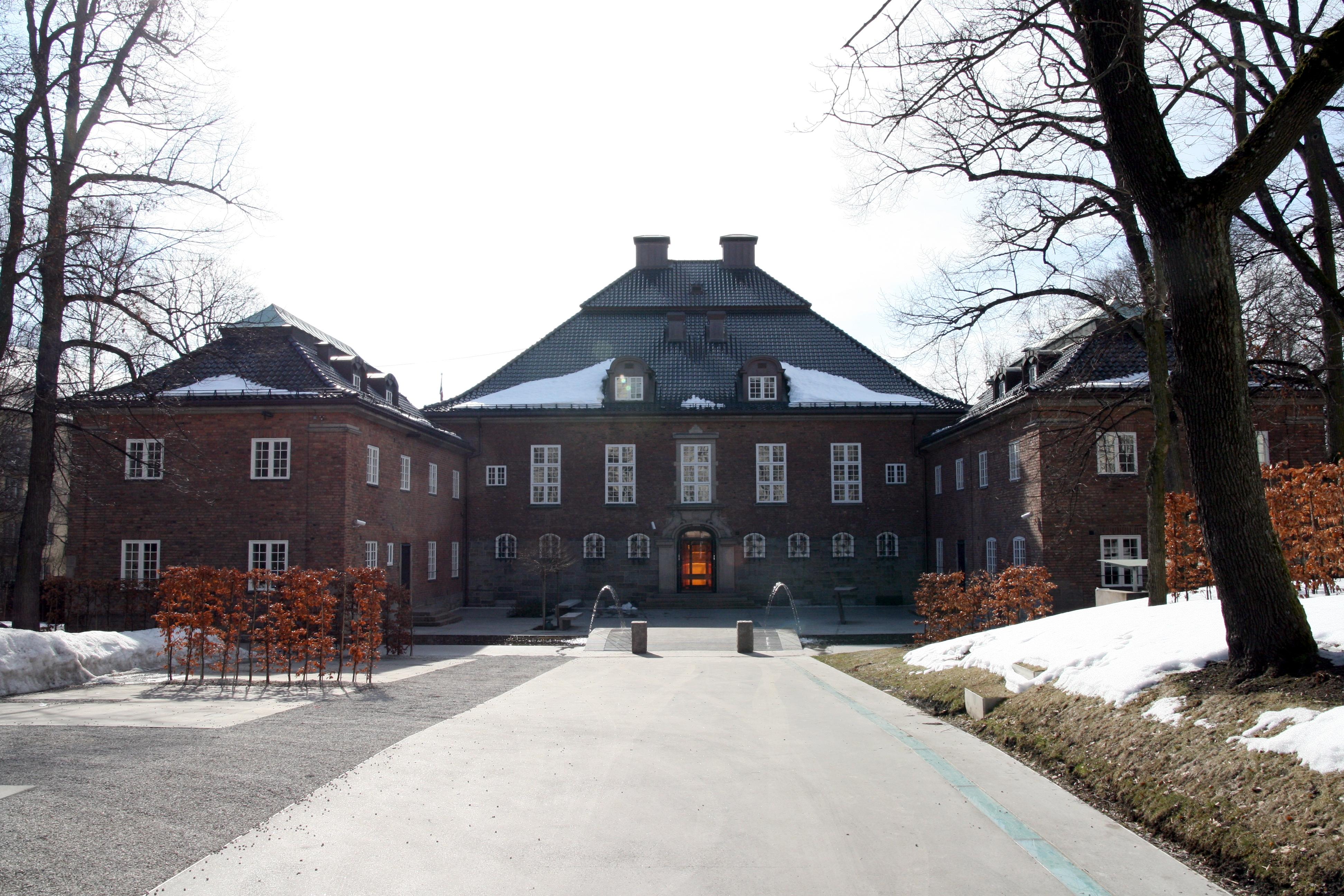 Choice Hotels Sverige
