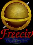 Резултат с изображение за freeciv logo
