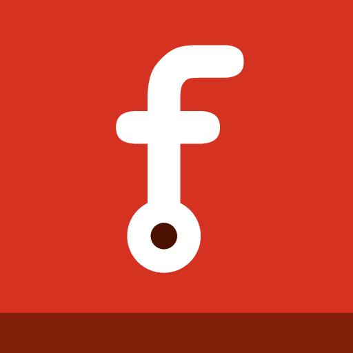 Fritzing — Wikipédia