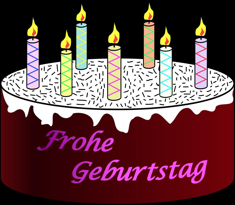 čestitke za rođendan na njemačkom Razgovor sa suradnikom:Tulkas Astaldo – Wikipedija čestitke za rođendan na njemačkom