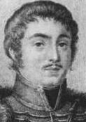 Claude Étienne Guyot