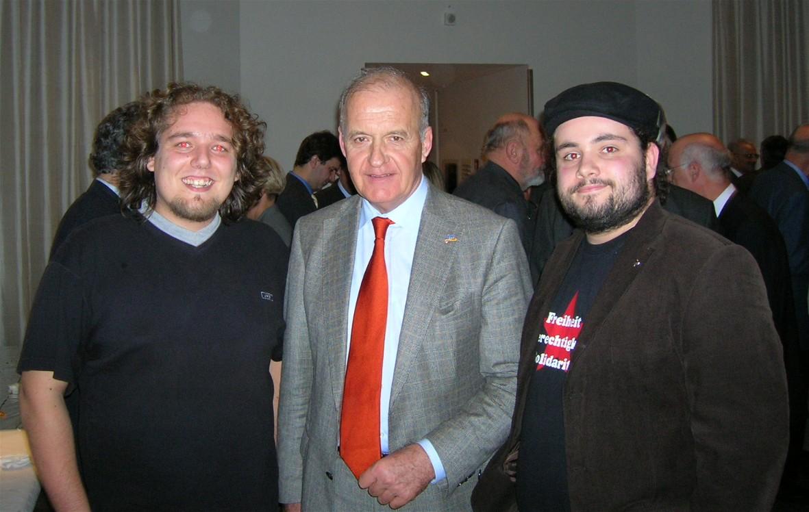 Götz Werner 2007.JPG