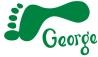 GW Foot Logo.jpg