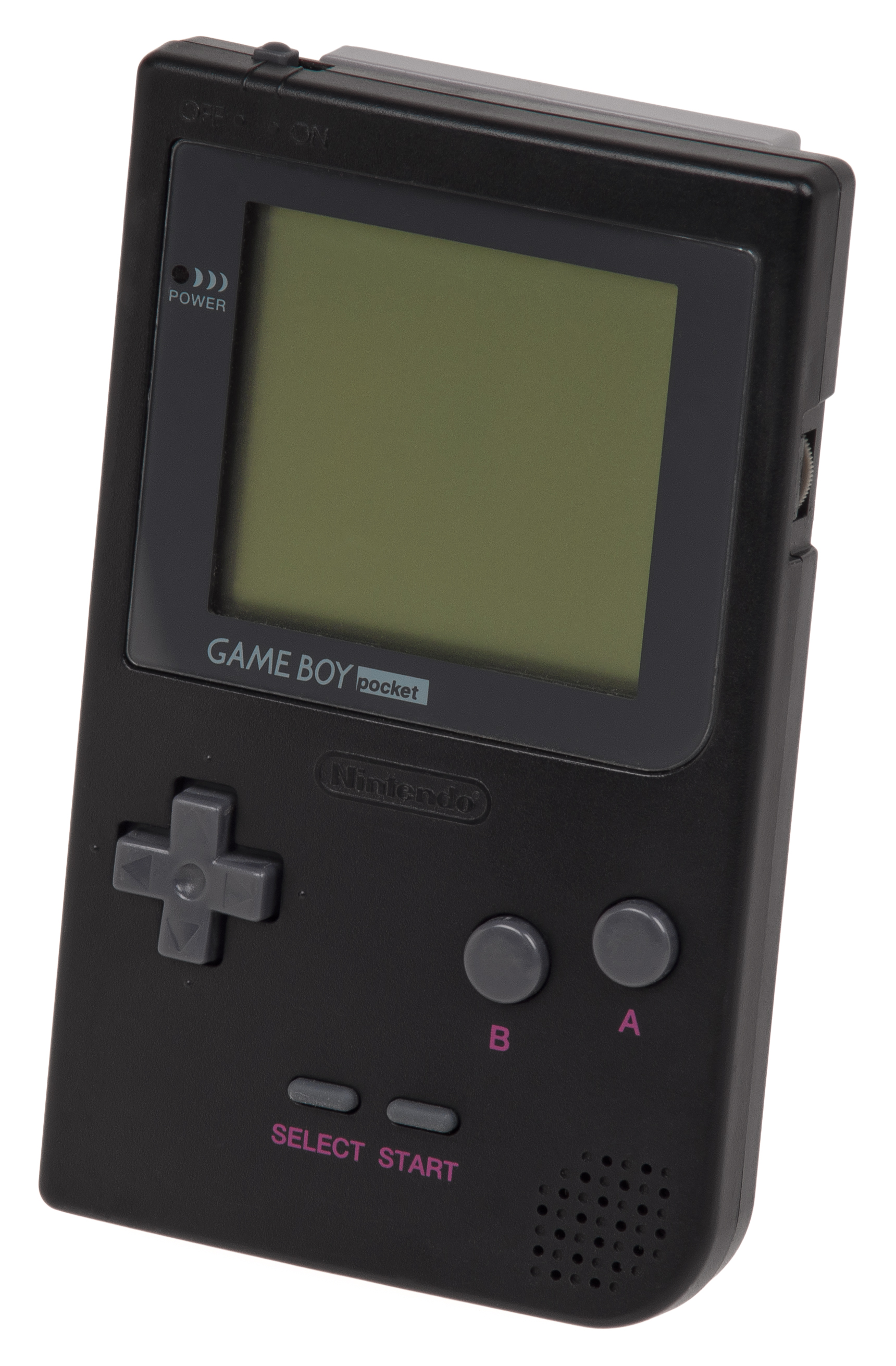 Game-Boy-Pocket-Black.jpg