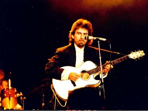 File:George-Harrison-playing.jpg