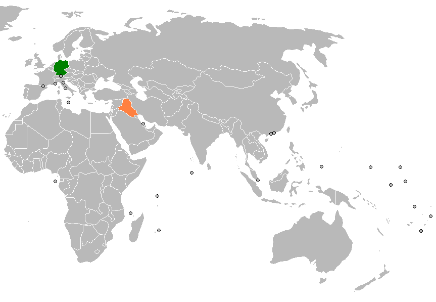Datei:Germany Iraq locator.png – Wikipedia