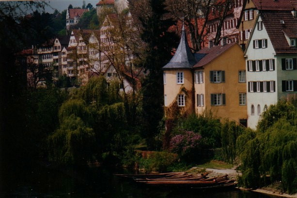 File:Germany Tübingen Hölderlinturm.jpg