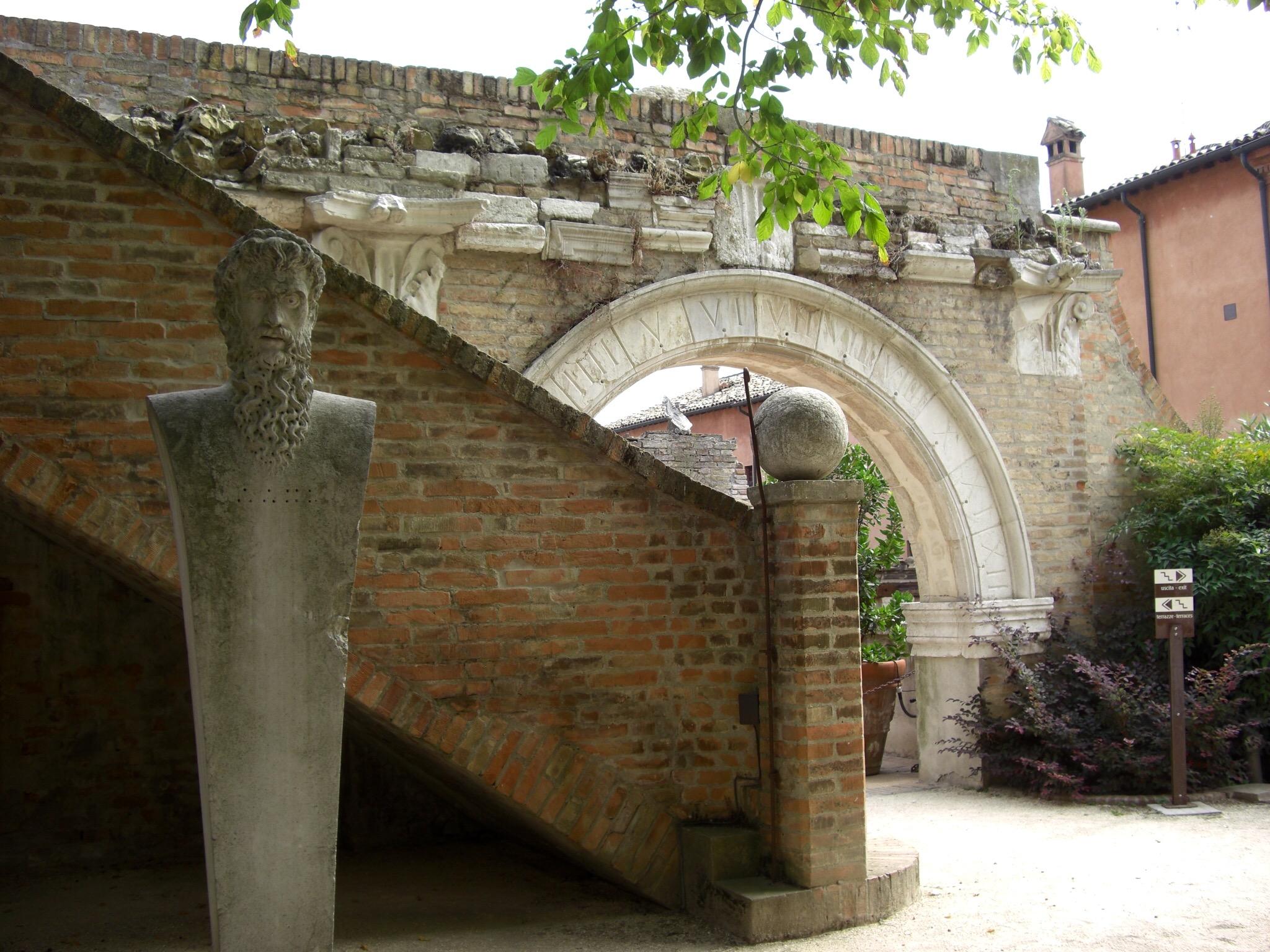File Giardini Pensili Palazzo Della Provincia 4 Jpg