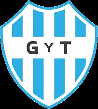 https://upload.wikimedia.org/wikipedia/commons/a/a8/Gimnasio_y_tiro_de_salta.png