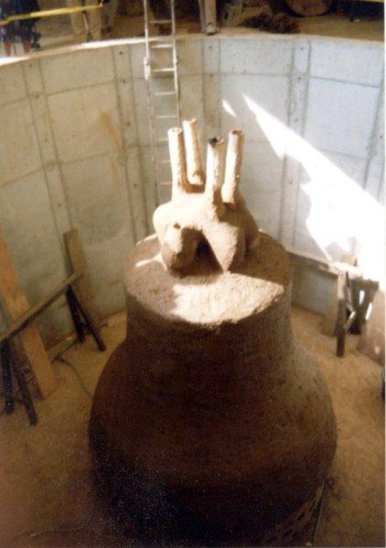 File:Glockenform.jpg