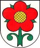 Wappen von Güttingen