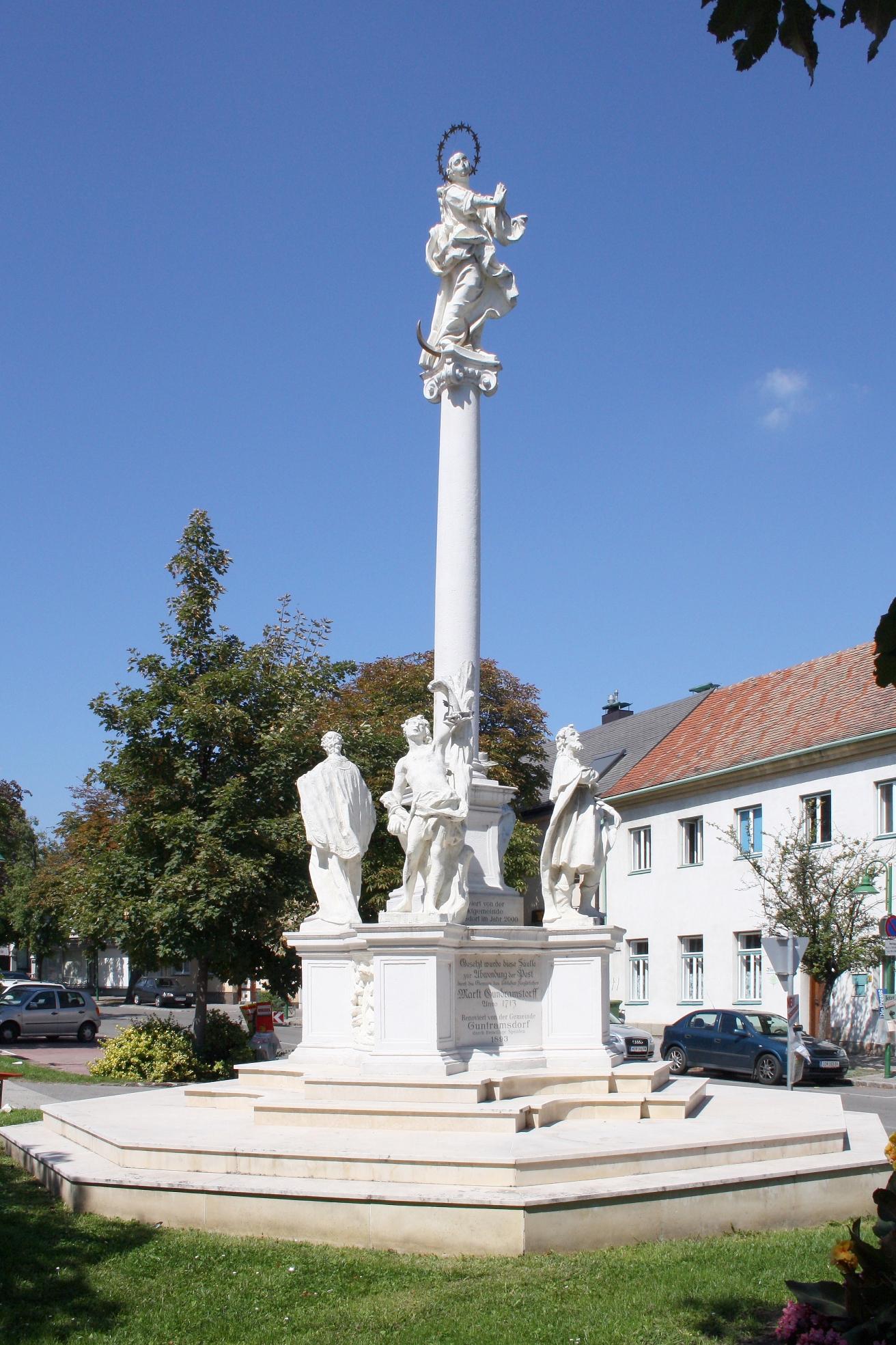 Single Club In Guntramsdorf Abtenau - Swiss Dating