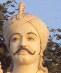 Ashok Harsana Avatar