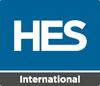 HES International Logo.png