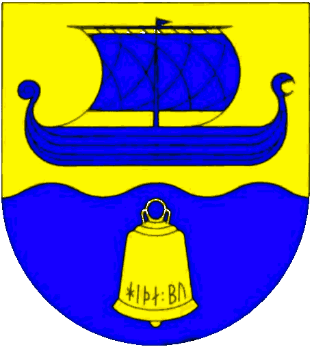 Haddeby