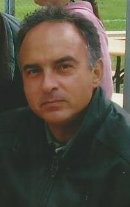 Hansi Müller.jpg