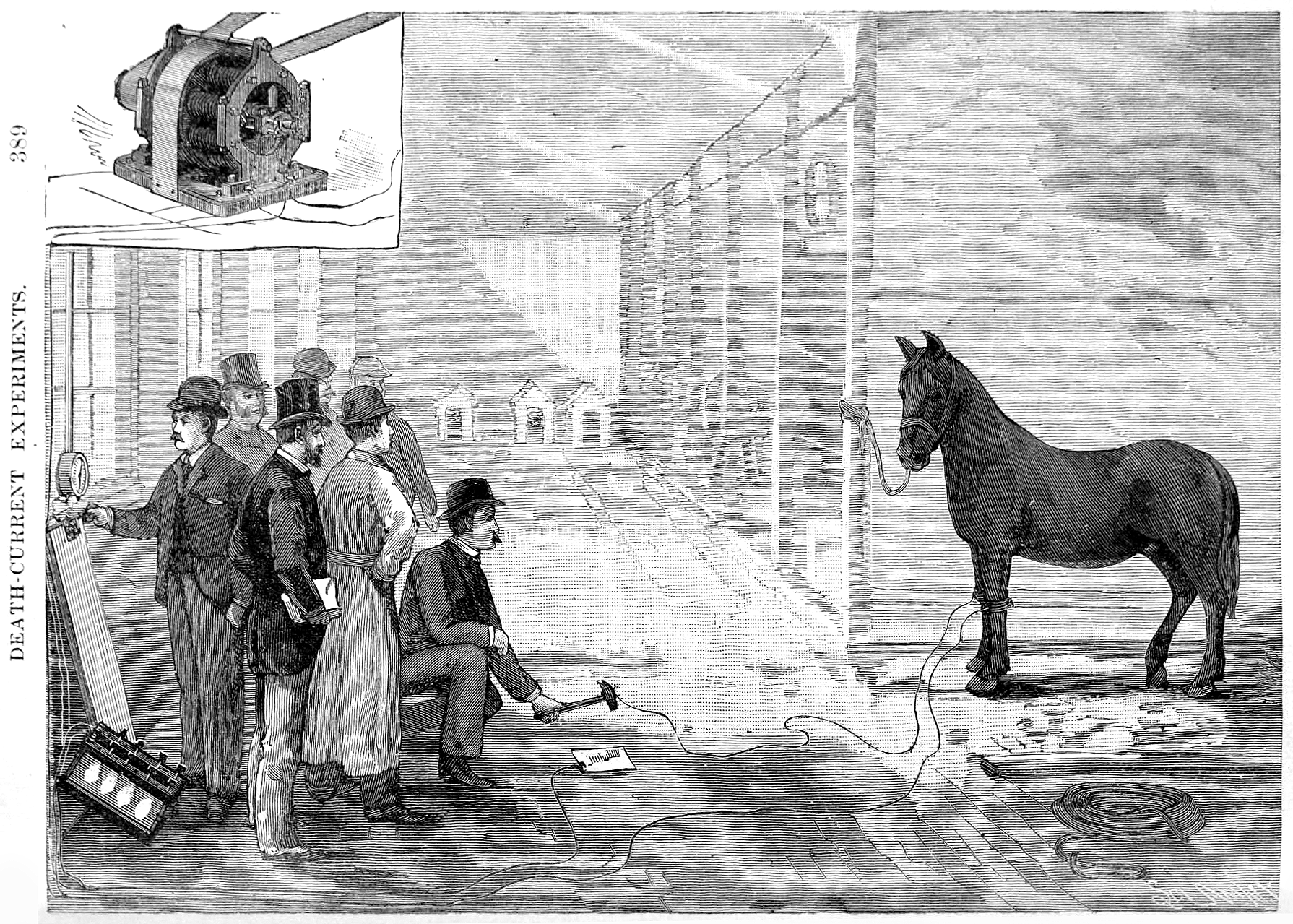https://upload.wikimedia.org/wikipedia/commons/a/a8/Harold_Pitney_Brown_edison_electrocute_horse_1888_New_York_Medico-Legal_Journal_vol_6_issue_4.png