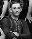Harry Phillips (Australian footballer) Australian rules footballer