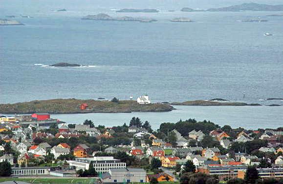norsk dating piercing haugesund
