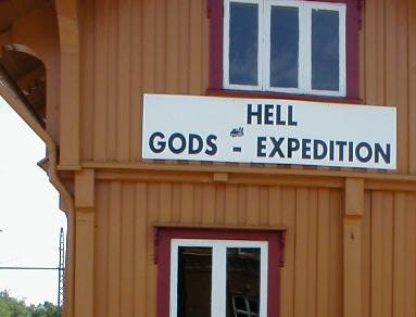 Hell_norway_sign.jpg