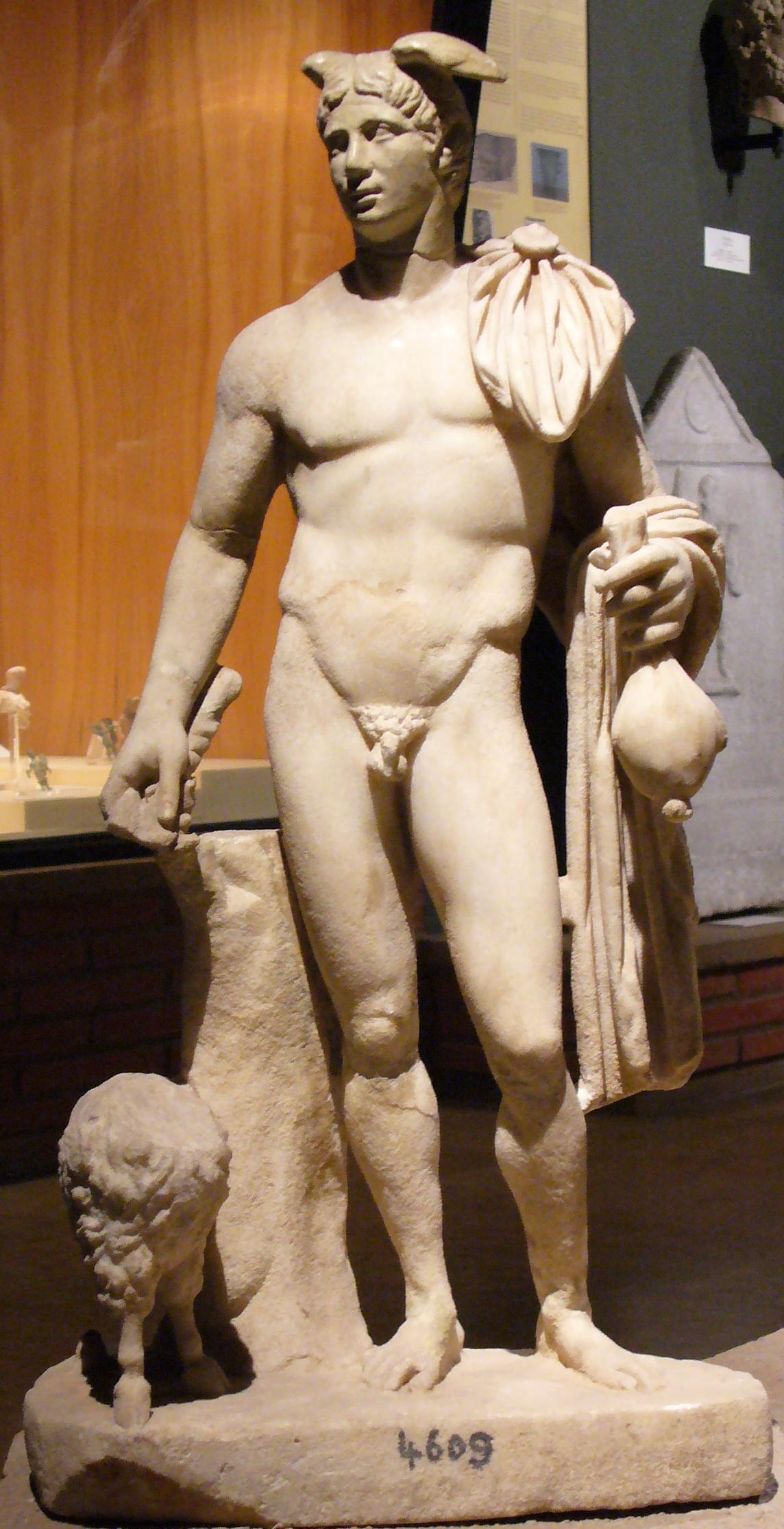 Hermes_Thrace_Istanbul_Archaeological_Museum.jpg