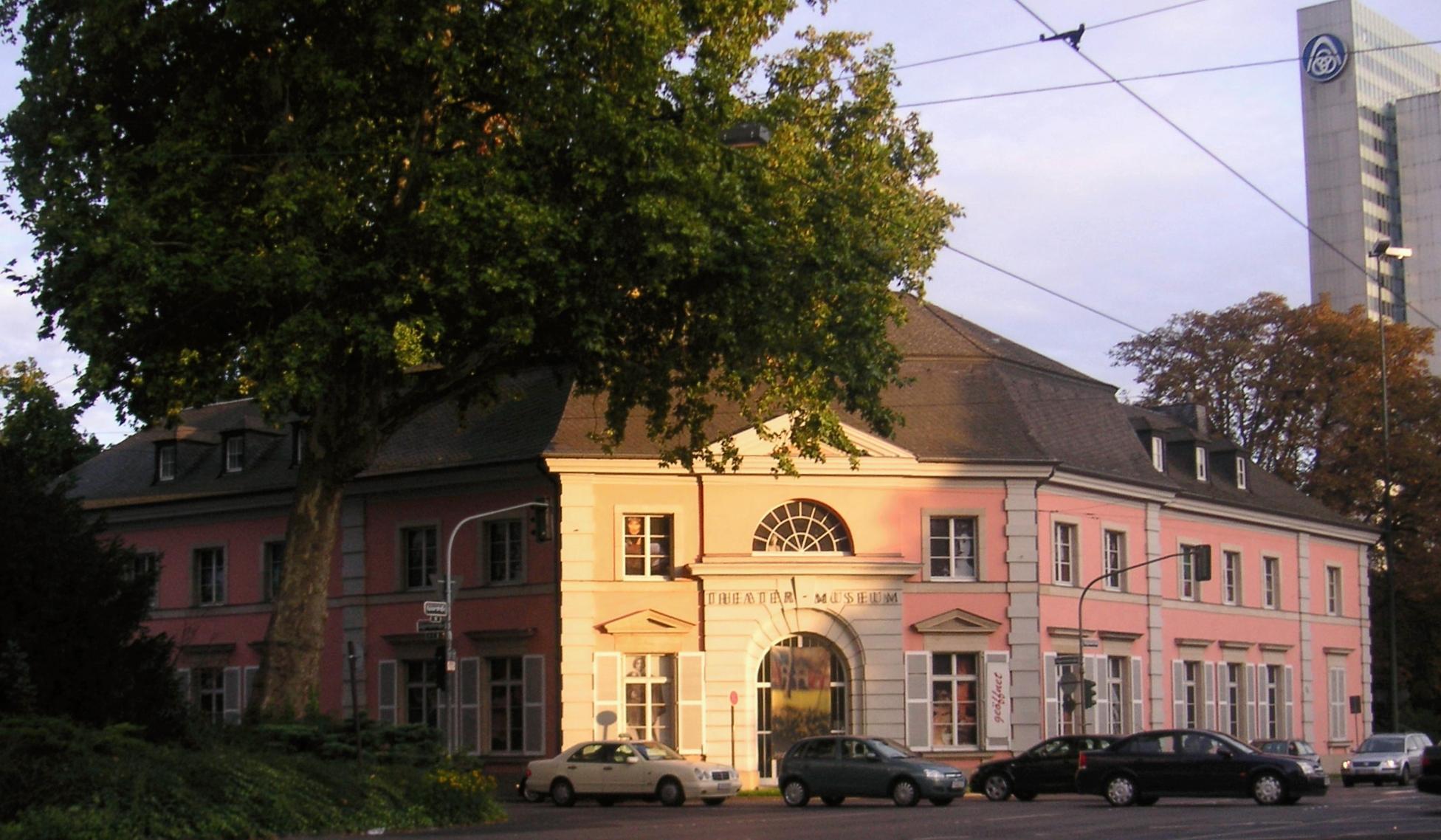 Hofgaertnerhaus Duesseldorf 017.jpg