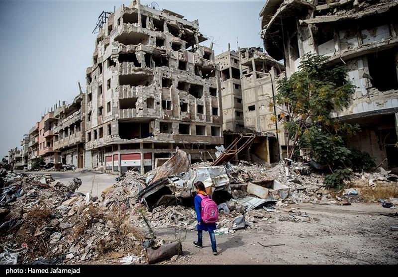 Homs 13970819 01.jpg