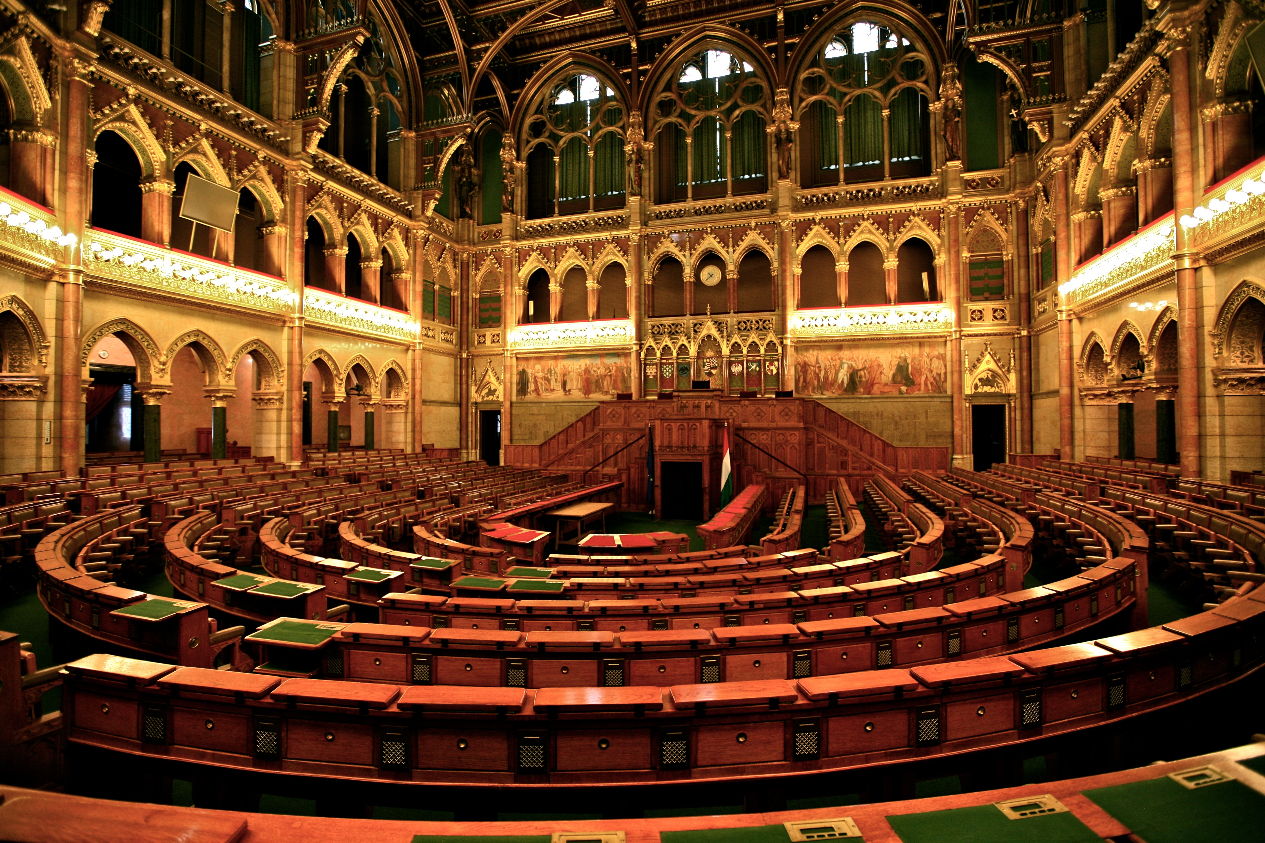 Superieur Mesmerizing Houses Of Parliament Interior Gallery   Ideas House .