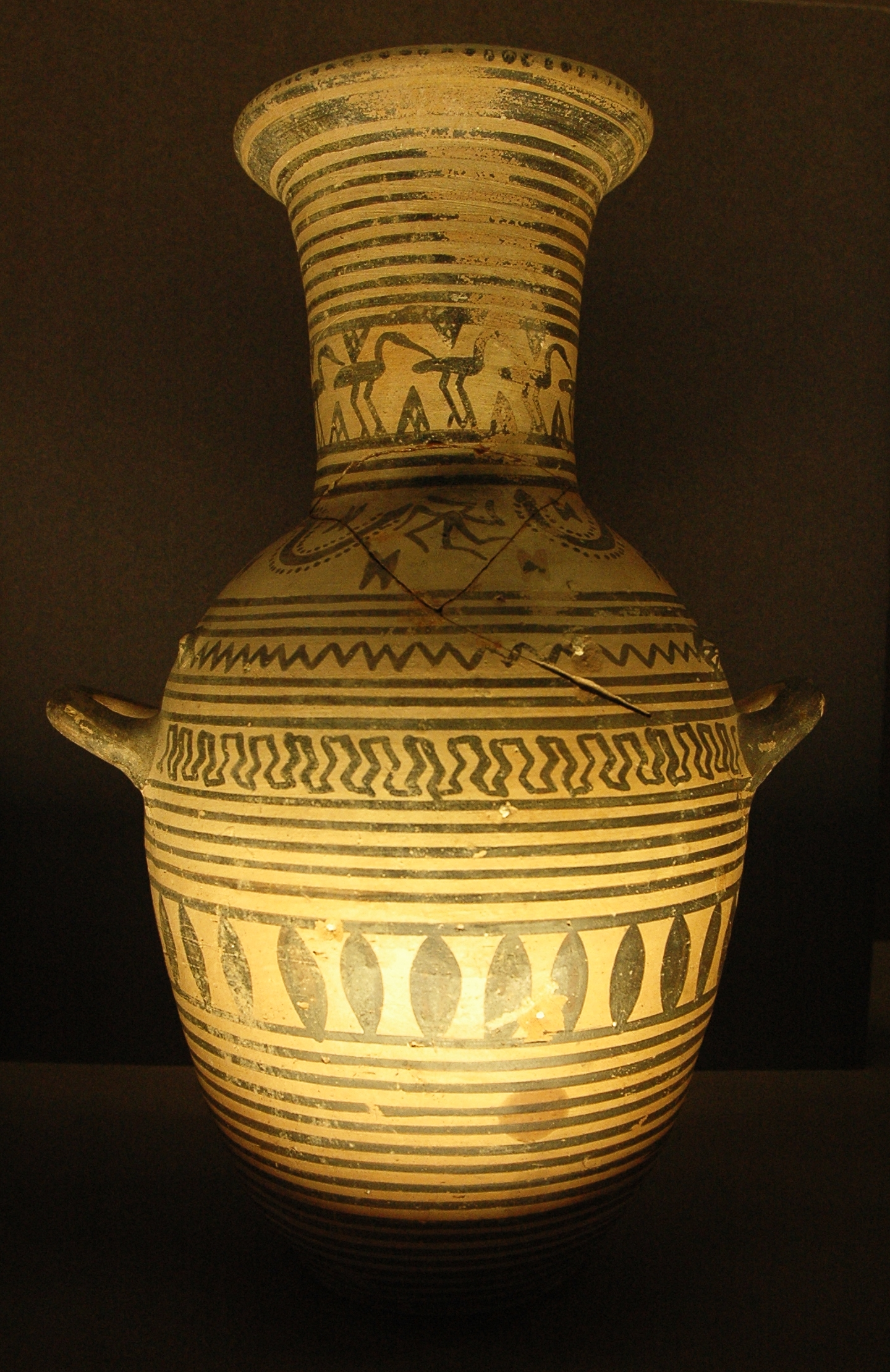 Boeotian vase painting wikiwand reviewsmspy