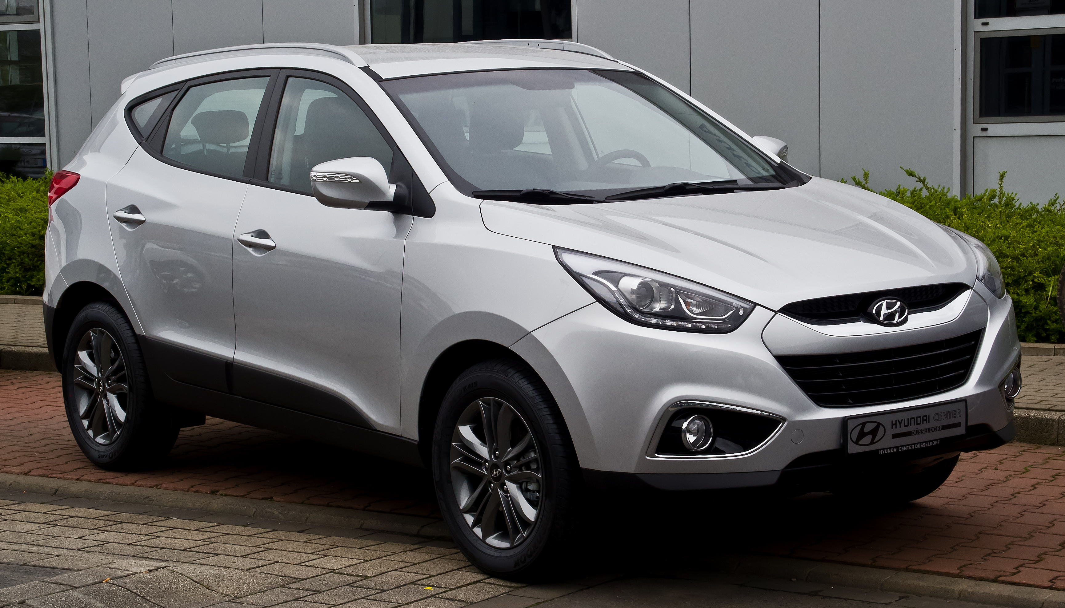 FileHyundai ix35 FIFA World Cup Edition (Facelift