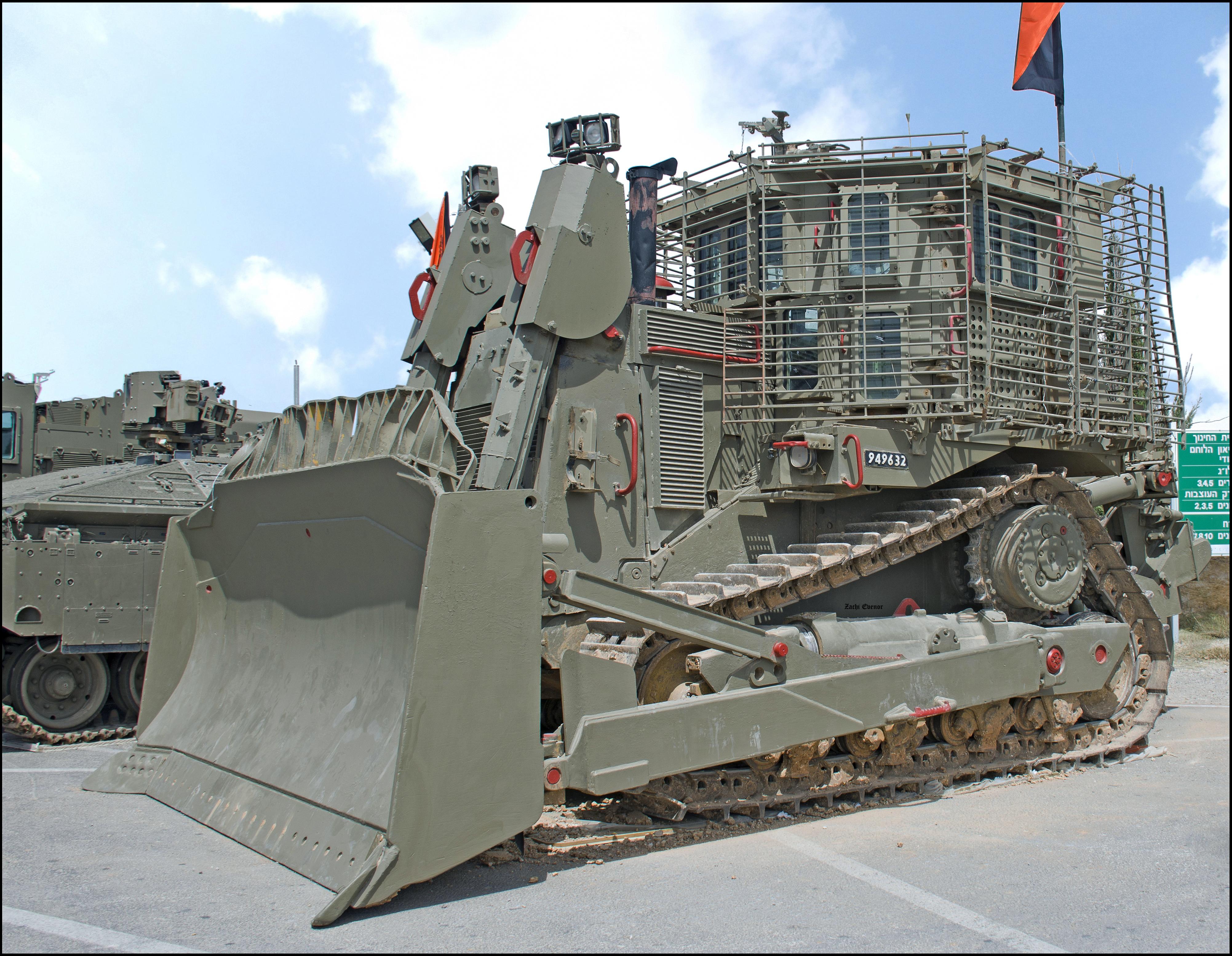 Combat engineer - Wikipedia