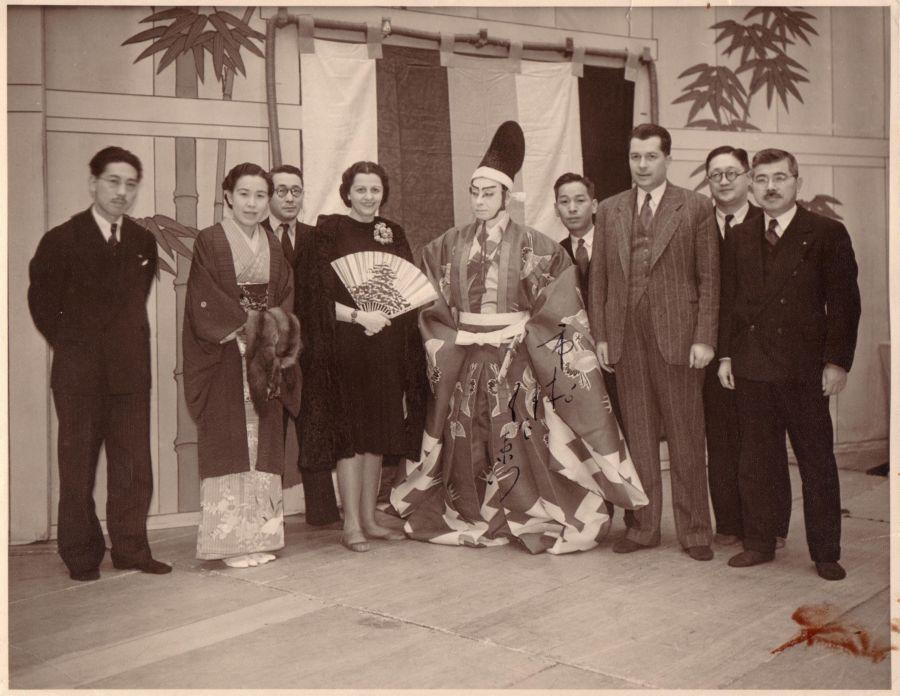 Ichimura uzaemon xv 1930.JPG