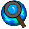 Icon search updates 96x96