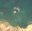 Ilheu Laja Branca, Sentinel-2.jpg