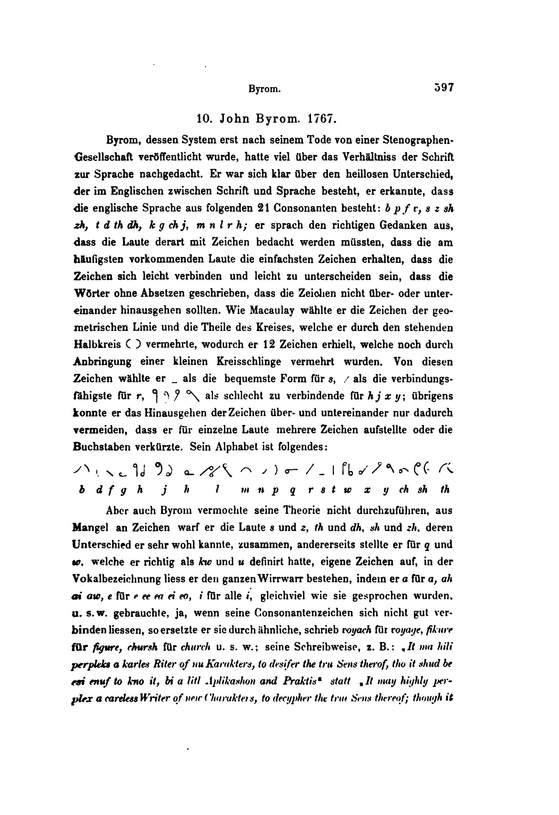 File:Illustrirte Geschichte der Schrift (Faulmann) 686.jpg ...