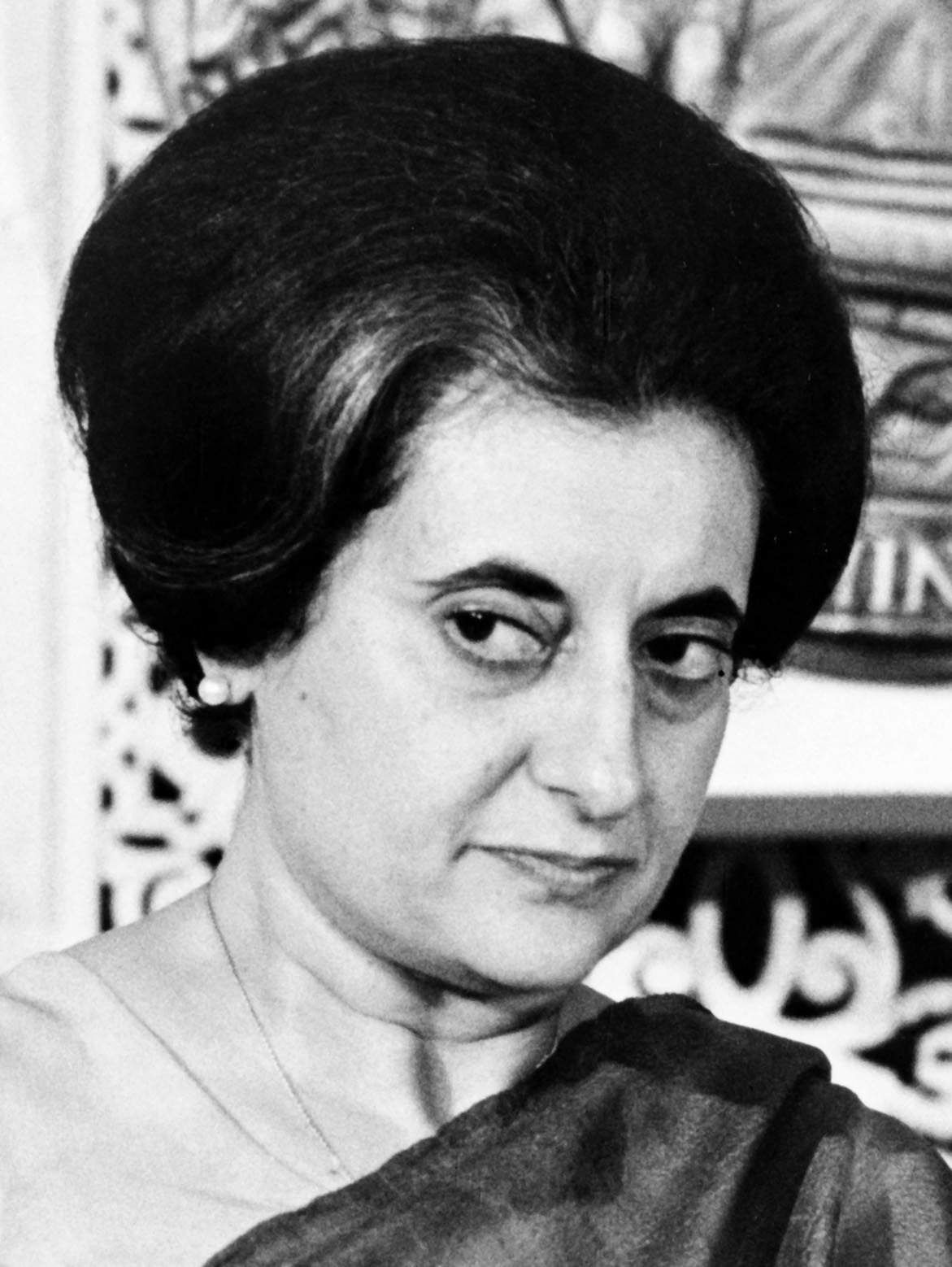 Image result for indira gandhi wiki