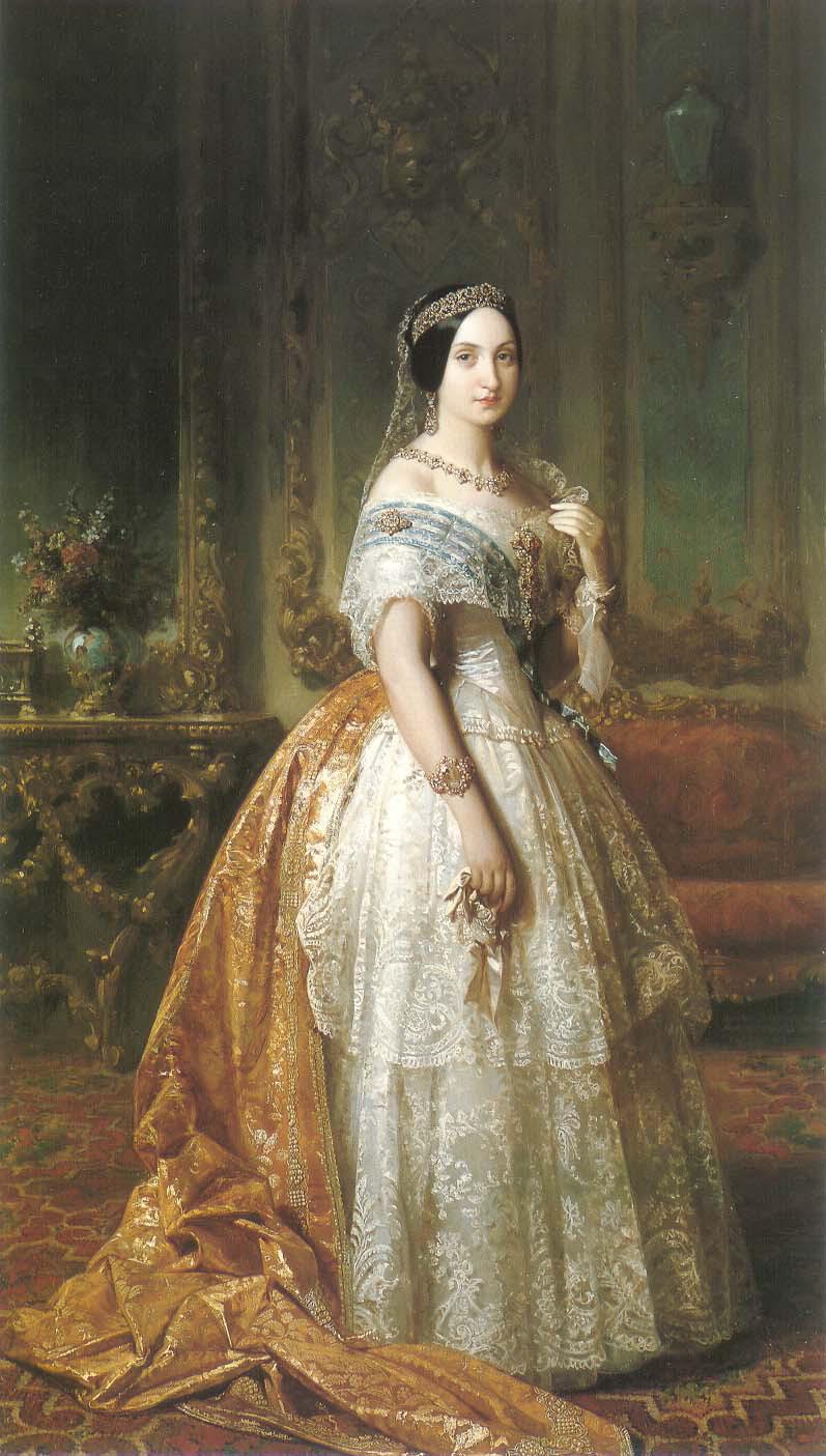 http://upload.wikimedia.org/wikipedia/commons/a/a8/Infanta_Luisa_Fernanda_of_Spain.jpg?uselang=ru
