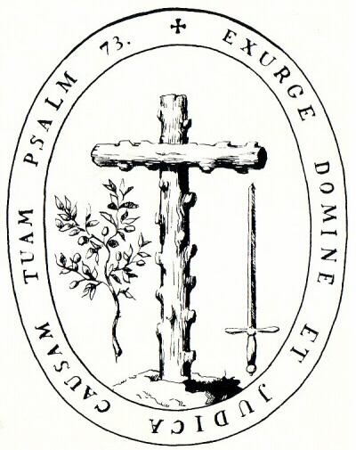 ASESINATO DE LAS NIÑAS DE ALCASSER - Página 3 Inquisizione