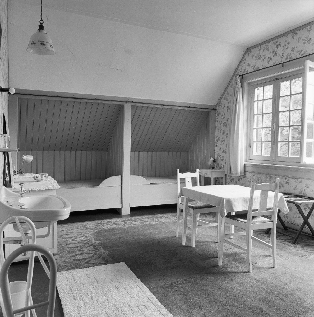 File:Interieur slaapkamer - Beuningen - 20034292 - RCE.jpg - Wikimedia ...